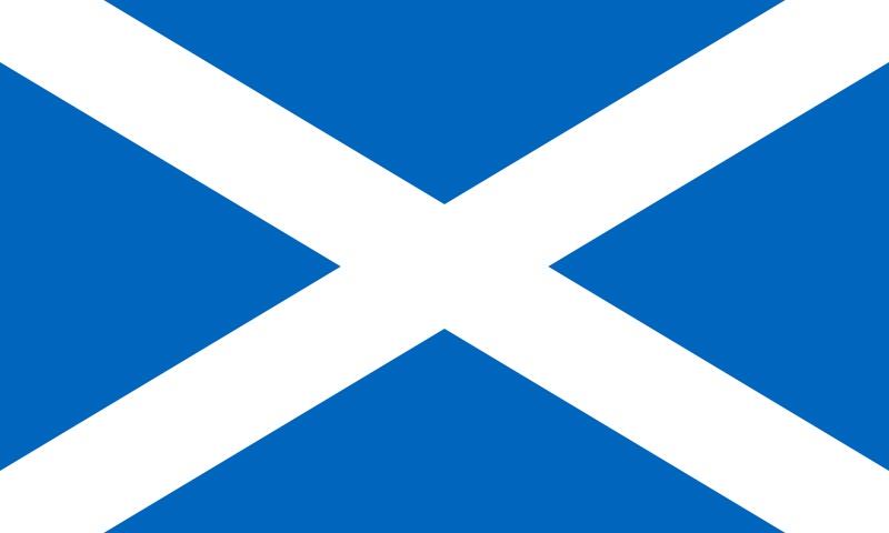 http://chicouva.webcindario.com/Banderas/Escocia.jpg