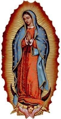 http://chicouva.webcindario.com/Imagenes/Guadalupe2.jpg