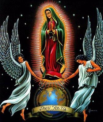 http://chicouva.webcindario.com/Imagenes/Guadalupe3.jpg