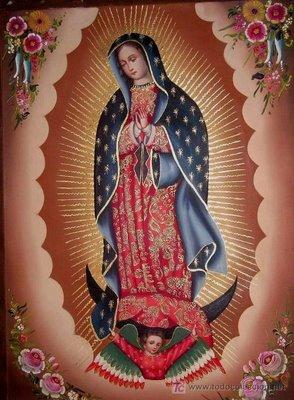 http://chicouva.webcindario.com/Imagenes/Guadalupe4.jpg