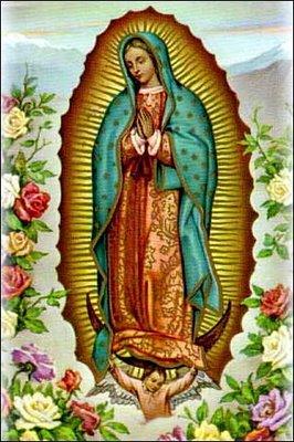 http://chicouva.webcindario.com/Imagenes/Guadalupe5.jpg