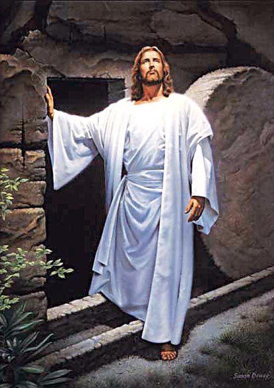http://chicouva.webcindario.com/Imagenes/Jesus.jpg