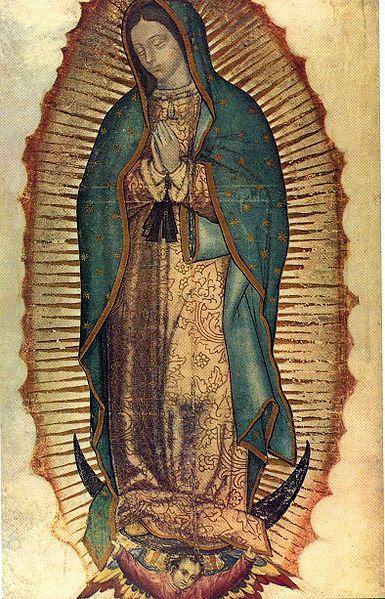 http://chicouva.webcindario.com/Imagenes/Maria1.jpg